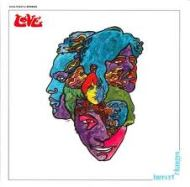 Love – Forever Changes