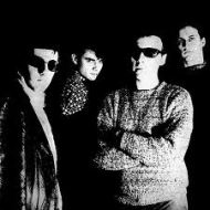 Television Personalities – The Painted Word