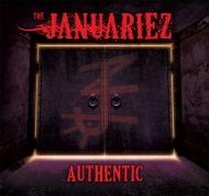 The Januariez –Authentic