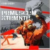220px-XTRMNTR_album_cover