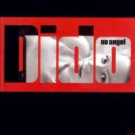Dido – NoAngel