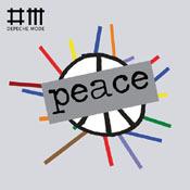 Peace_Single_Cover