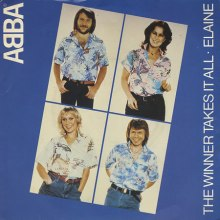 Abba-The-Winner-Takes-38698