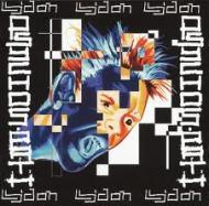 John Lydon – Psycho'sPath