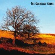 The Cornelius Crane – The Cornelius CraneEP