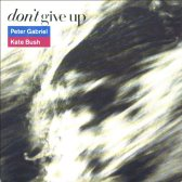 peter-gabriel-and-kate-bush-dont-give-up-virgin (1)