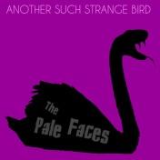 the pale faces