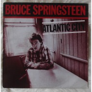 Bruce Springsteen – Atlantic City