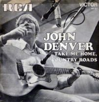 John_Denver-_Take_Me_Home