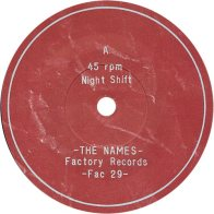 the-names-night-shift-1981