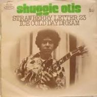 Shuggie Otis – Strawberry Letter 23