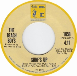 Surf's_Up_1971