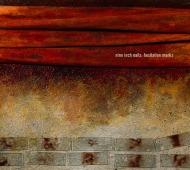 Nine Inch Nails – HesitationMarks