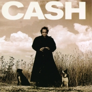 JohnnyCash_AmericanRecordings_88697177072_F_001_1
