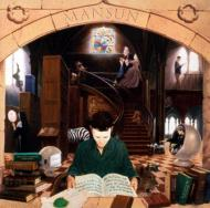 Mansun – Six