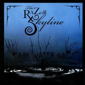 The-Razor-Skyline-Dark-Water-Oasis
