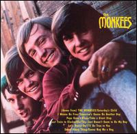 The_Monkees_Album