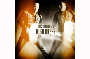 bruce-springsteen-high-hopes-album-650-430