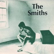 The Smiths – William, It Was Really Nothing
