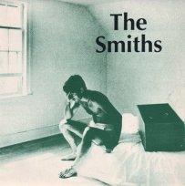 TheSmiths