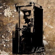 Neil Young – A LetterHome