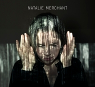 Natalie Merchant – NatalieMerchant