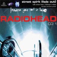 Radiohead-Street_Spirit_(Fade_Out)_(CD_Single)-Frontal
