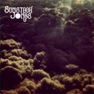 Sunstack Jones –Roam