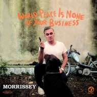 Morrissey_World_Peace_Album_Art