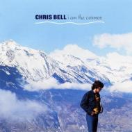 chris_bell_cosmos