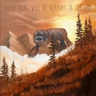 weezer-everything-will-be-alright-in-the-end-2014