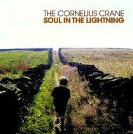 The Cornelius Crane – Soul in theLightning