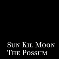 thepossum