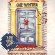 Lay Low Moon – One Winter