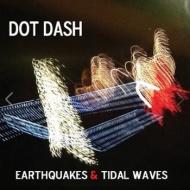 DotDashEarthquakes