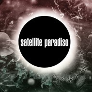 Satellite Paradiso – self titled