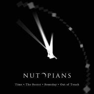 Nutopians – Time