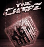 The-Chimpz-EP