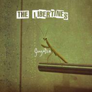 The Libertines – GungaDin