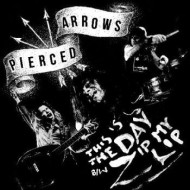 Pierced Arrows – This is theDay