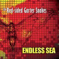 The Red-Sided Garter Snakes – Endless Sea