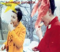 SmashingPumpkins-Today
