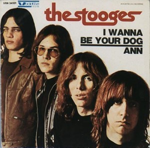 thestooges