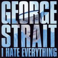 GeorgeStrait