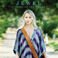 Jewel – Picking Up ThePieces