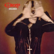Ozzy Osbourne –Dreamer
