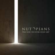 Nutopians