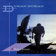 4_SAVE_A_PRAYER_AUSTRALIA_EMI-891_DURAN_DURAN