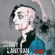 Sonny Lanegan –Coma