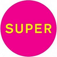 supersuper-680x677